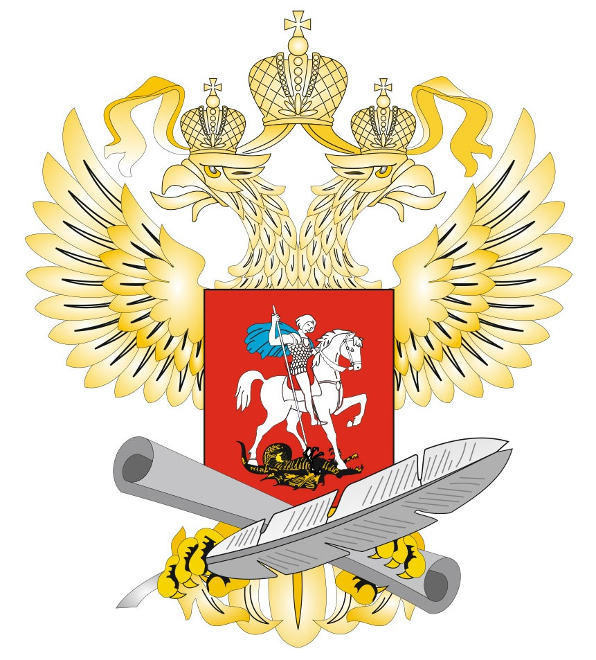 МИНОБР_COLOR
