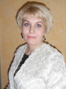 Абрамова М.А.