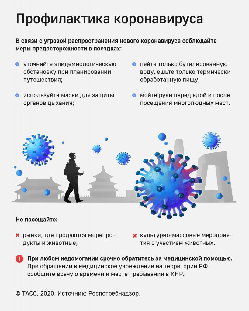 rospotreb_koronavirus__3__-_kopiya